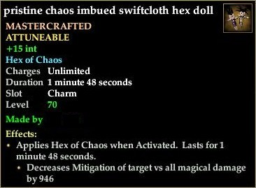 File:Chaos imbued swiftcloth hex doll.jpg