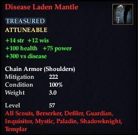 File:Disease Laden Mantle.jpg