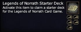 File:Legends of Norrath Starter Deck.jpg