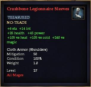 File:Crushbone Legionnaire Sleeves.jpg