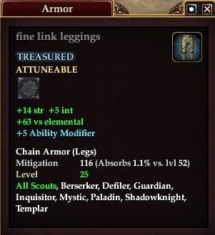 File:Fine link leggings.jpg