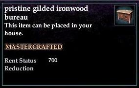 File:Gilded Ironwood Bureau.jpg