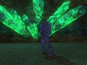 Blademaster Thul