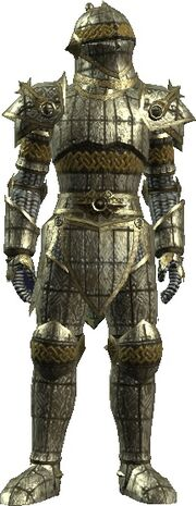 Ebon Strongbear's Steelskin (Armor Set).jpg