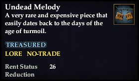 File:Undead Melody.jpg