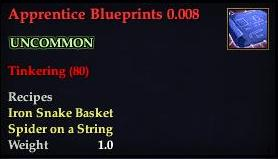 File:Apprentice Blueprints 0.008.jpg
