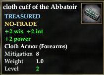 File:Cloth cuff of the Abbatoir.jpg
