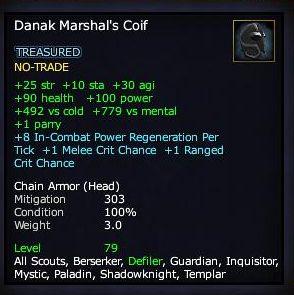 File:Danak marshal's coif.jpg