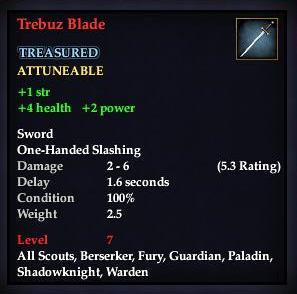 File:Trebuz Blade.jpg