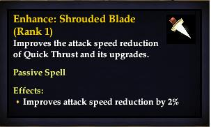 File:Brigand AA - Enhance- Shrouded Blade.jpg