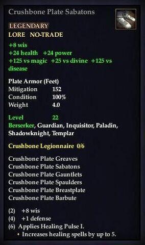 File:Crushbone Plate Sabatons.jpg