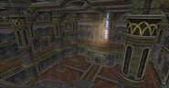 Highhold-guild-hall-5