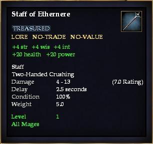 File:Staff of Ethernere.jpg