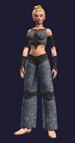 File:Wu's Fighting Shirt (Visible, Female).jpg