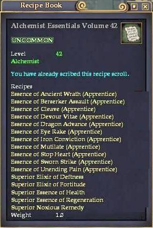 File:Alchemist Essentials Volume 42.jpg