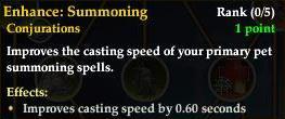 File:Enhance Summoning.JPG