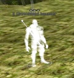 File:Greenblood bouncer.jpg