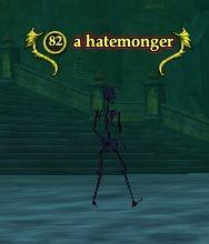 File:A hatemonger.jpg