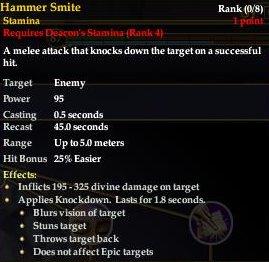 File:Hammer Smite.jpg