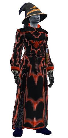 File:Najena's Voidcaller Vestment (Visible).jpg