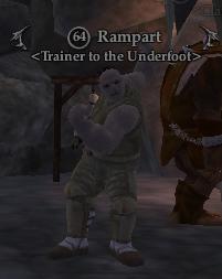 File:Rampart.jpg