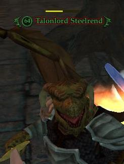 File:NPC Talonlord Steelrend.jpg