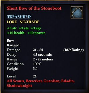 File:Short Bow of the Stonefoot.jpg