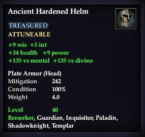 File:Ancient Hardened Helm.jpg
