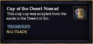 File:Cup of the Desert Nomad.jpg