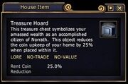 Treasure Hoard