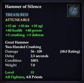 File:Hammer of Silence.jpg