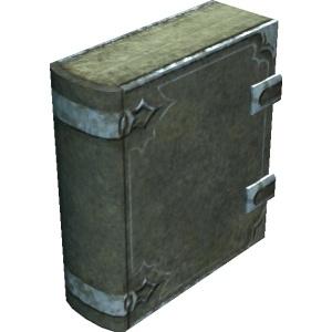 File:BrownBook02.jpg
