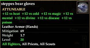 File:Steppes bear gloves.jpg