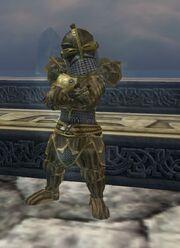 Vira Warcarver