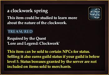 File:A clockwork spring.jpg