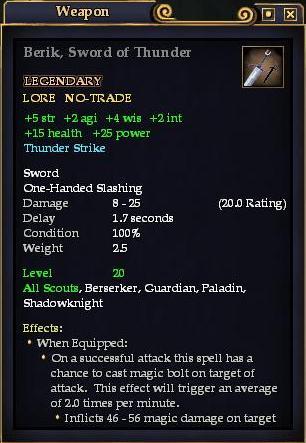 File:Berik, Sword of Thunder 2.jpg