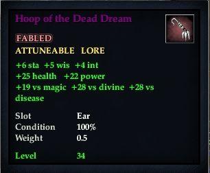 File:Hoop of the Dead Dream.jpg