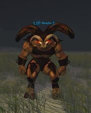 Draylix