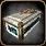 Icon chest 04 (Common)