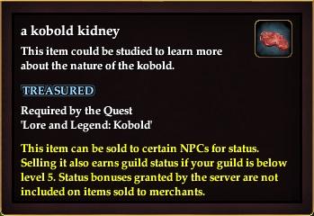 File:A kobold kidney.jpg