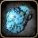 Icon turquoise 01 (Common)