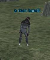 File:Risen bandit.jpg