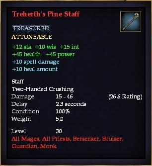 File:Treherth's Pine Staff.jpg