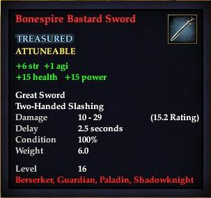 File:Bonespire Bastard Sword.jpg