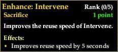 File:Enhance- Intervene.jpg