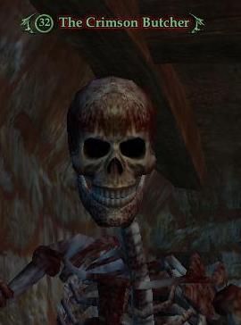 File:The Crimson Butcher.jpg