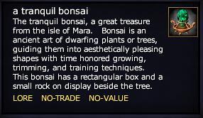 File:A tranquil bonsai.jpg