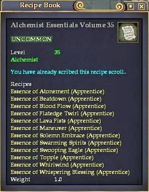 File:Alchemist Essentials Volume 35.jpg