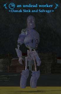 File:An undead worker.jpg