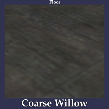 File:Floor- Coarse Willow.jpg